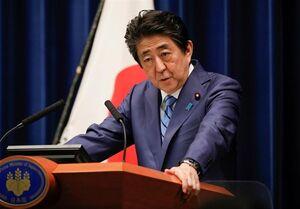 ژاپن در پی استمرار محدودیتهای ویژه ایام کروناست