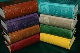 ماجرای قرآنهای رها شده در سد تنگاب چیست؟