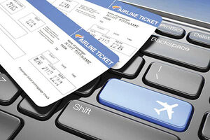 بازگرداندن بیش از ۸ هزار میلیارد ریال به جیب مسافران هوایی