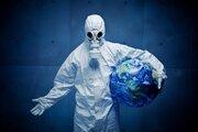 جهان باید برای تهدیدات بیولوژیکی آینده آماده شود