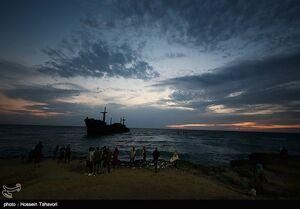 عکس/ روز ملی خلیج فارس