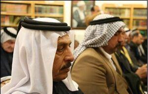 قبایل عراقی چه نقشی در تحولات سیاسی دارند؟