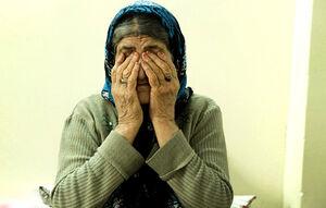 سلامت روان سالمندان به دلیل در قرنطینه در خطر است