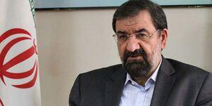 محسن رضایی: تهدیدهای ترامپ، تبلیغات انتخاباتی است/ ماهواره نور کاملا ایرانی و پرتاب آن قانونی است