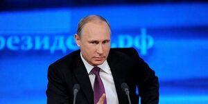 درخواست پوتین برای اصلاح بازار نفت