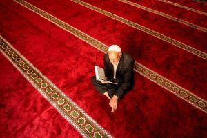 ماه رمضان مسلمان جهان در روزهای کرونایی