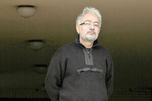سجادهچی: سازمان سینمایی بر ارقام نجومی نظارت کند