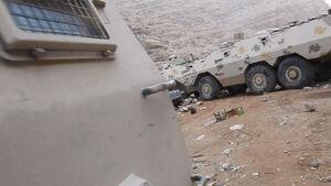 نیروهای یمنی (1).jpg