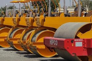 واردات ۷۲ میلیارد دلار ماشینآلات صنعتی چگونه کارخانجات داخلی را به تعطیلی کشاند؟