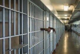 زندان های آمریکا