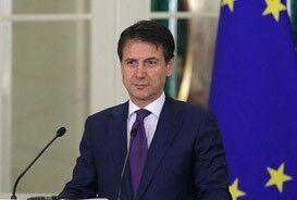 اعتراف نخست وزیر ایتالیا به تاخیر پرداخت بیش از ۵۰ میلیارد یورو در زمان کرونا