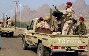 توافق متحدان امارات با دولت منصور هادی در سقطری