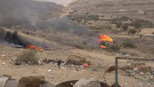 رزمندگان یمنی (29).jpg