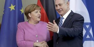 کدام کشورهای عربی اقدام آلمان علیه حزبالله را محکوم کردند؟