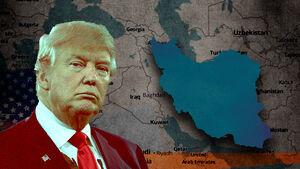 ترامپ نباید در خلیج فارس خط قرمز تعیین کند / تهدید به آغاز جنگ مضحک و نسنجیده است