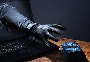 فیلم/ شیوه جدید سرقت از فروشندگان در سایتهای اینترنتی