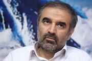 قوام دموکراسی در ایران