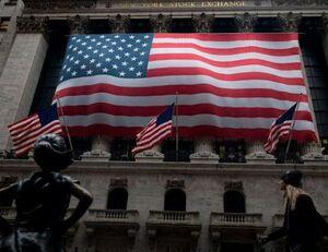 نتایج مدیریت بحران کرونا در آمریکا +عکس