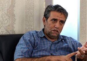 حرفهای رادیکال حجاریان و علوی تبار نقض شعار اصلاحطلبی است