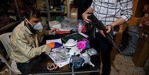 راهکار جدید پیشگیری از احتکار و قاچاق «تجهیزات پزشکی»