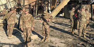 آمریکا و داعش در عراق؛ سناریوی سقوط موصل تکرار خواهد شد؟