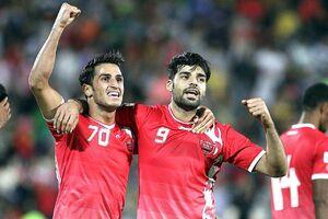 علیپور در پرتغال موفق میشود/تیمهایی که شانس قهرمانی ندارند دنبال تعطیلی لیگ هستند