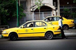 جزییات کرایههای جدید تاکسی، مترو و اتوبوس در تهران