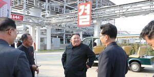 شایعات مربوط به وضعیت سلامتی رهبر کره شمالی چگونه شکل گرفت؟