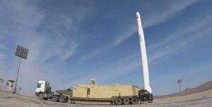 خاطره ای که بعد از ۵۰ سال با ماهواره «نور» زنده شد