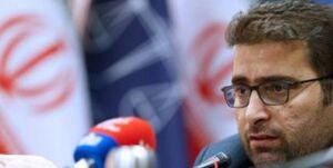 جریمه ۲۶ میلیارد تومانی برای شورای شهر تهران