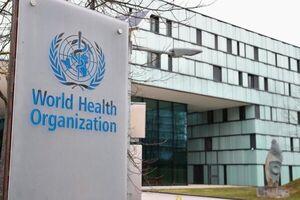 هشدار سازمان بهداشت جهانی درباره موج دوم کرونا