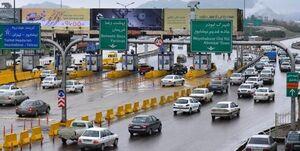 تذکر به وزیر صنعت به خاطر افزایش قیمت خودرو