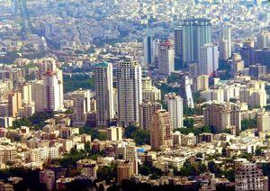 بازارگرمی وزارت راه با اخبار ساختوساز