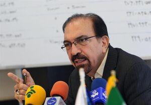 نظر رئیس شورای رقابت درباره قیمت جدید خودرو