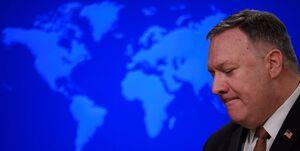 """نظر دیپلماتهای اروپایی درباره جنجال """"مکانیسم ماشه"""""""