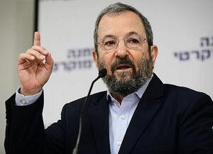 نخستوزیر پیشین رژیم صهیونیستی: حذف حزبالله ممکن نیست