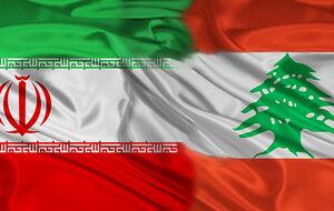 نقطه مشترک شورشهای آبان در ایران و اغتشاشات لبنان