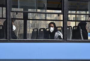 شرایط برای میزبانی از مسافران در گیلان مناسب است؟