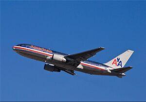 ضرر ماهانه ۱۰ میلیارد دلاری کرونا به خطوط هوایی آمریکا