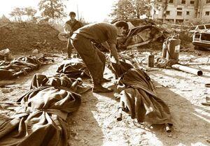 بیستمین سالگرد آزادسازی جنوب لبنان| وقتی افسران صهیونیست به شکست در برابر حزبالله اعتراف میکنند