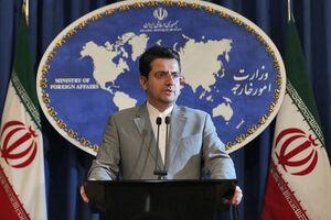موسوی: حقوق بشر ابزاری برای امیال شیطانی آمریکاست