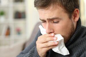 بهترین شربت گیاهی برای درمان خلط ریه