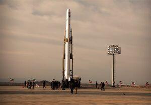 موشکهایی که دنیا را اداره میکنند+ عکس