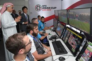 تحول جدید در لیگ قهرمانان آسیا
