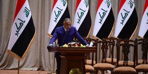 سفیر تهران در بغداد تشکیل کابینه جدید عراق را تبریک گفت