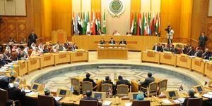 پارلمان عربی از تشکیل دولت جدید عراق استقبال کرد