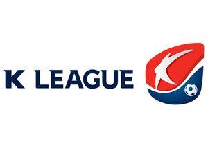 قانون عجیب در لیگ کرهجنوبی؛ حرف زدن ممنوع!