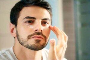 روشهایی طبیعی برای پر کردن صورت