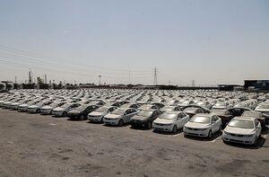 فیلم/ منتظر کاهش ۳۰ تا ۴۰ درصدی قیمت خودرو باشید