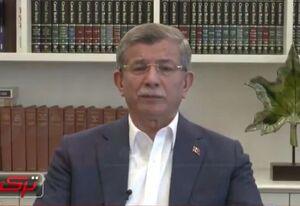 اردوغان به خاطر کرونا، از ۴۵ روز پیش در آنکارا حضور ندارد